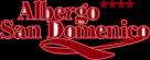 Albergo San Domenico Logo