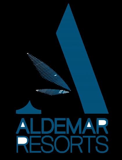 Aldemar Hotels Logo