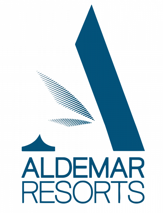 Aldemar Hotels Logo