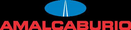 Amalcaburio Logo