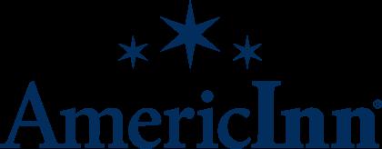AmericInn Hotels Logo