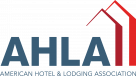 American Hotel and Lodging Association Logo