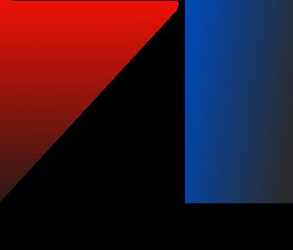 American Motors Corporation Logo