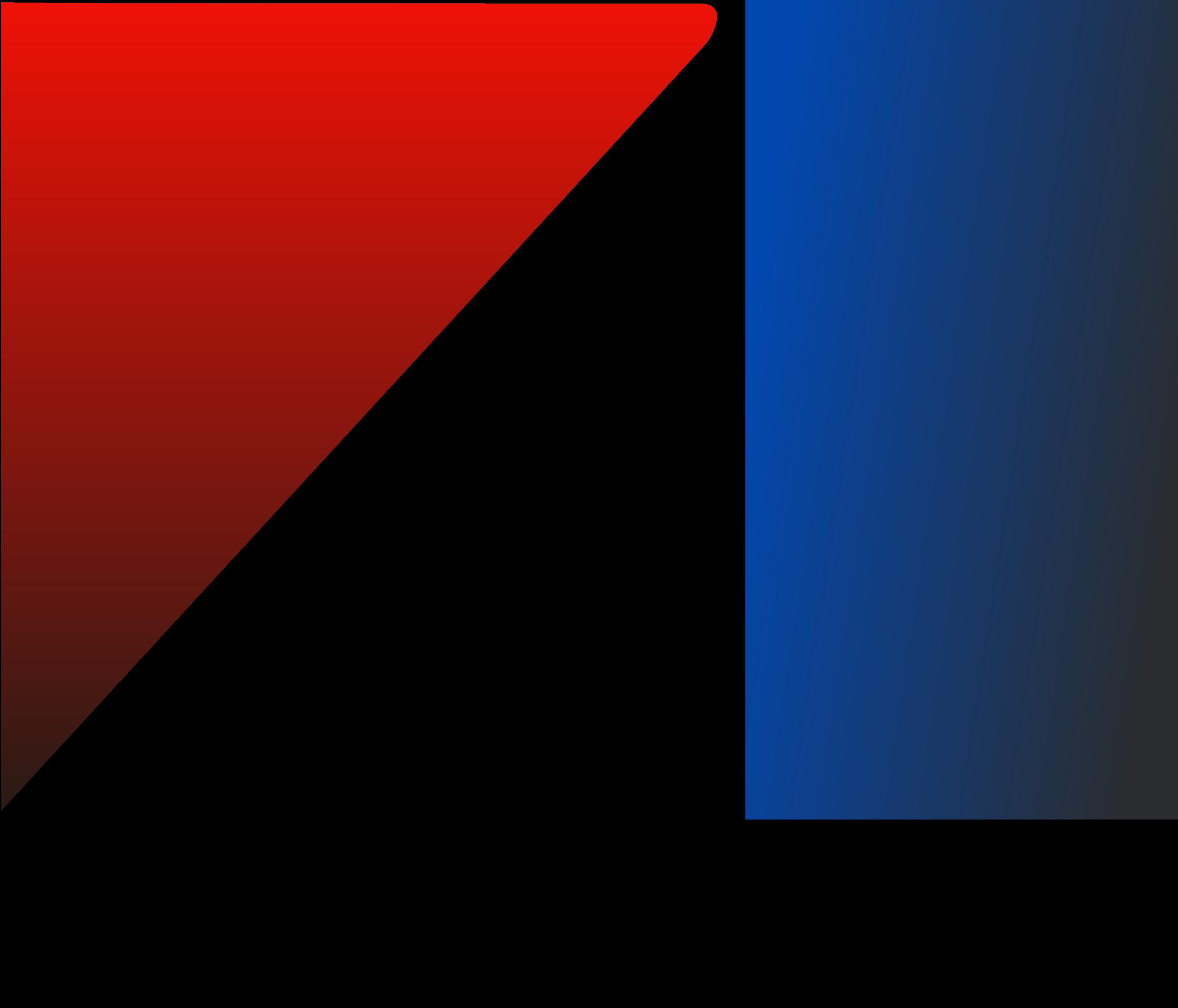 american motors corporation � logos download