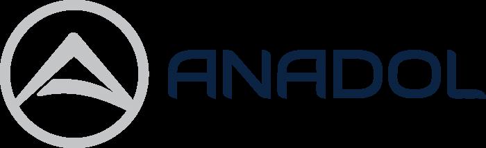 Anadol Logo new