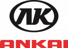 Anhui Ankai Automobile Logo