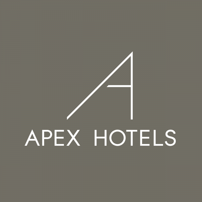 Apex Hotels Logo