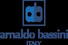 Arnaldo Bassini Logo