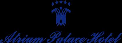 Artium Palace Hotel Logo