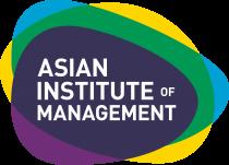 Asian Institute of Management Logo