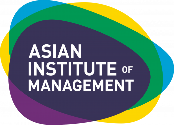 Asian Institute of Management Logo