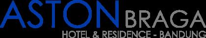 Aston International Logo
