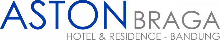 Aston International Logo