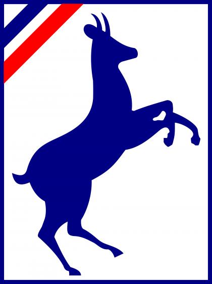 Auverland Logo