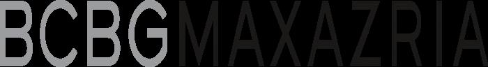 BCBG Maxazria Logo