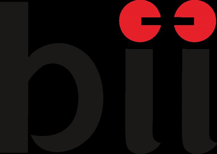 BII Internet Banking Logo