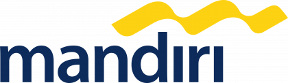 Bank Mandiri Logo