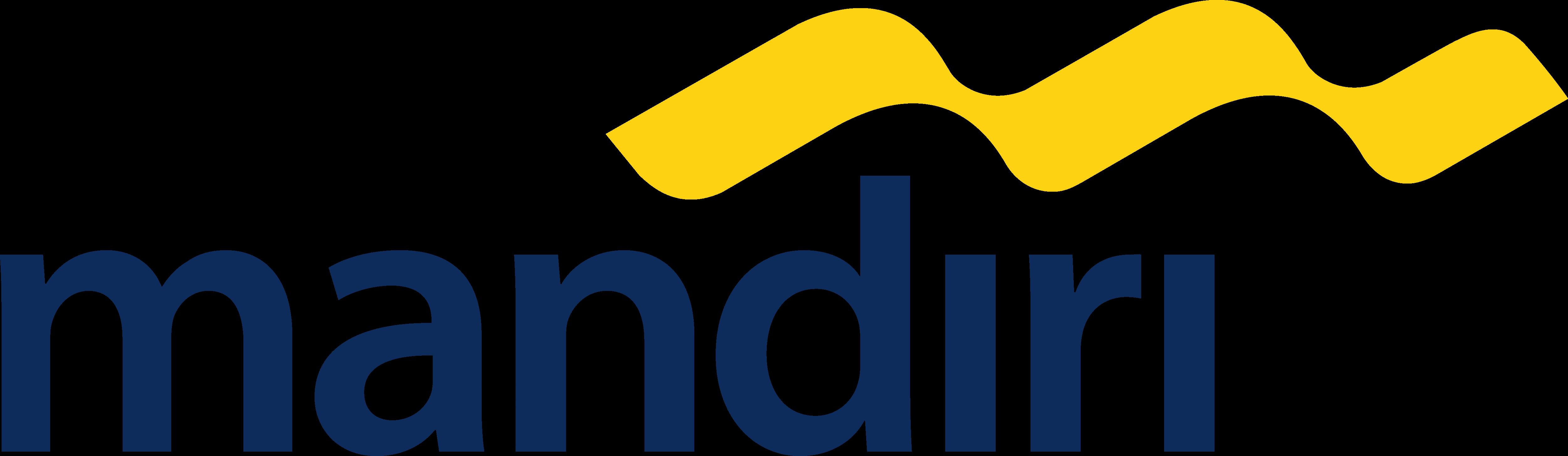 Bank Mandiri – Logos Download