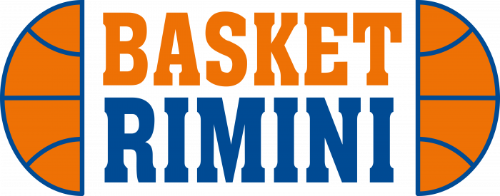 Basket Rimini Logo