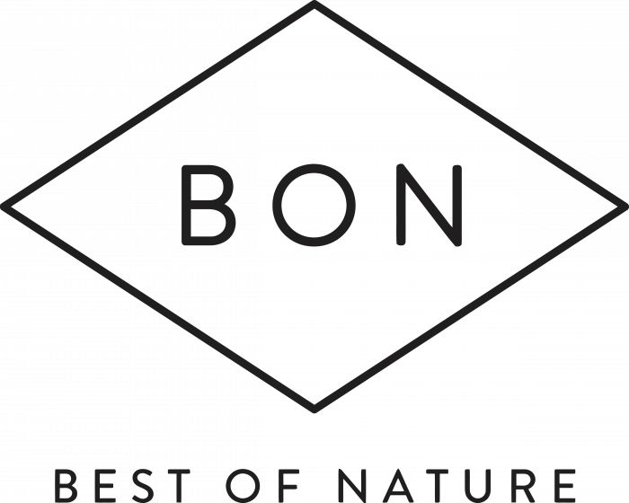 Best of Nature Logo