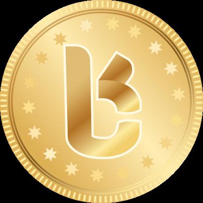Bitcheke Logo