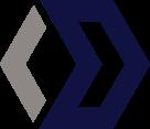 Blocknet Logo