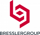 Bressler Group Logo full