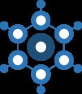 BridgeCoin Logo