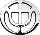 Brilliance China Auto Logo