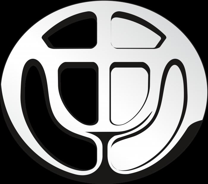 Brilliance China Auto Logo