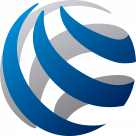 Broker Credit Service Logo