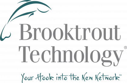 Brooktrout Technology Logo