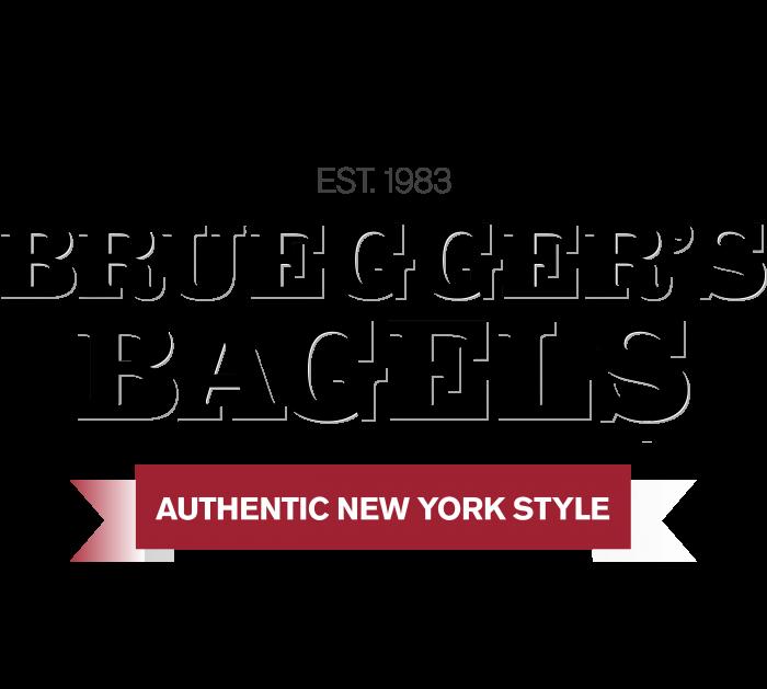 Bruegger's Enterprises Logo