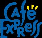 Cafe Express Logo