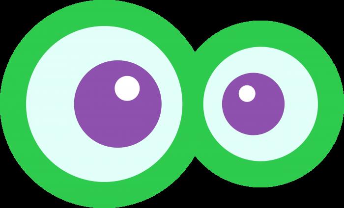 Camfrog Logo