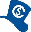 ChangeTip Logo