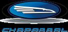Chaparral Boats Logo