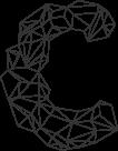 Cindicator Logo
