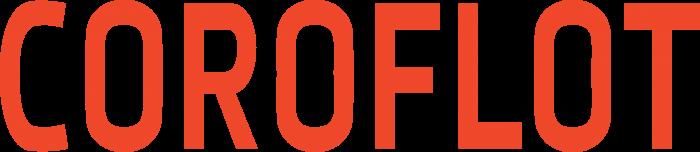 Coroflot Logo text