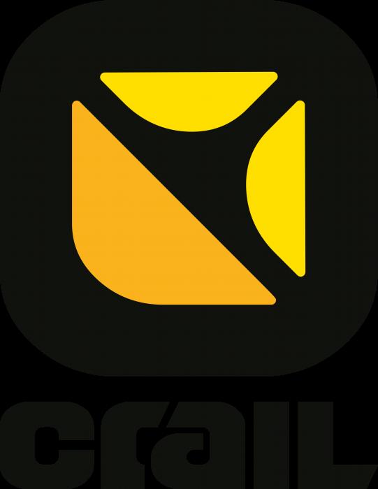 Crail Trucks Logo