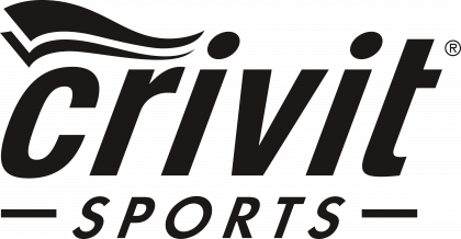 Crivit Sports Logo
