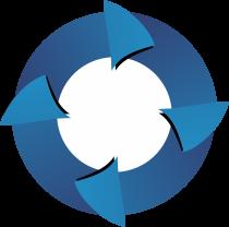 Cryptonex Logo