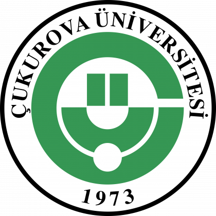 Cukurova University Logo