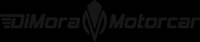 Di Mora Motorcar Logo