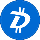 Digibyte Logo old