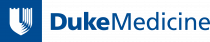 Duke Medicine Logo