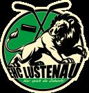 EHC Lustenau Logo