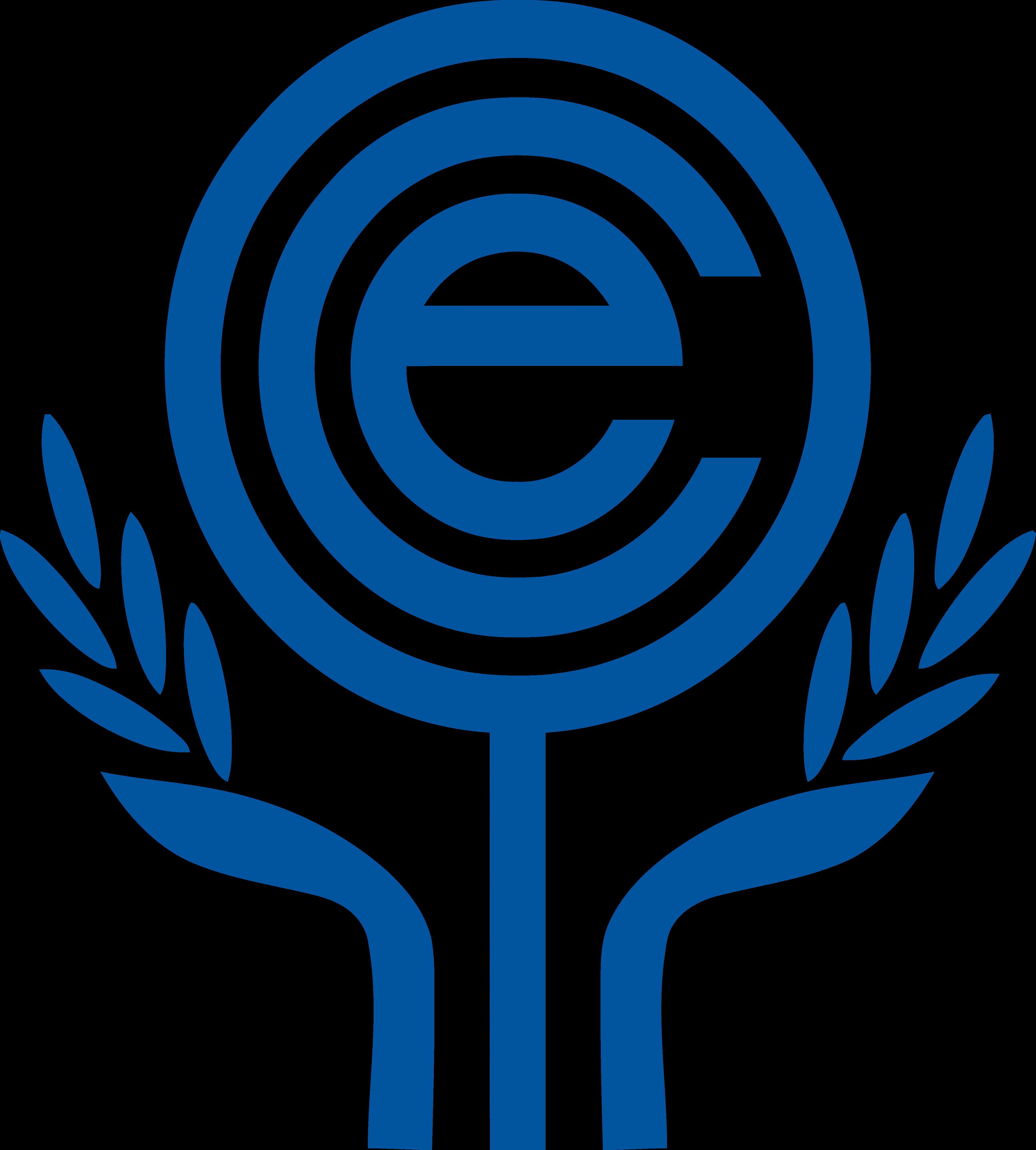 Economic Cooperation Organization - Logos Download