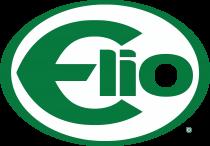 Elio Motors Logo