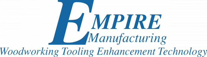 Empire Manufacturing Logo